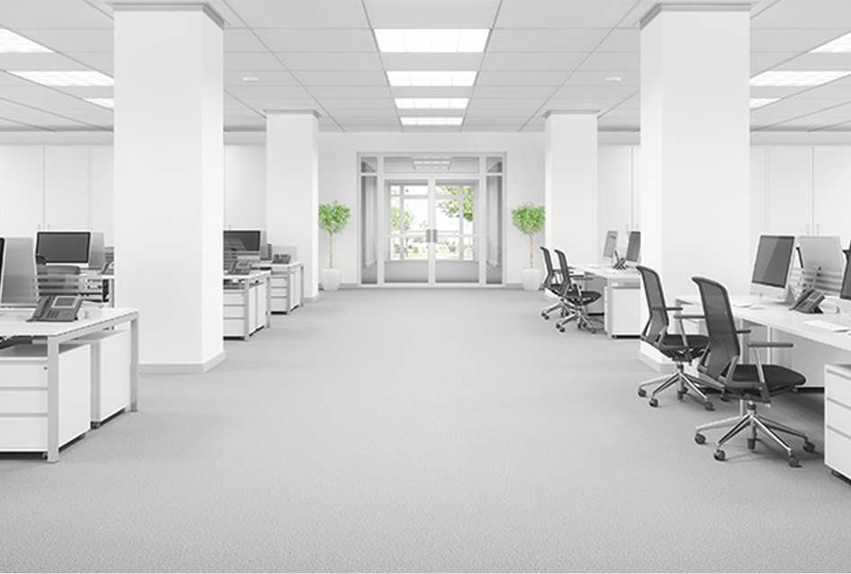 Old Town Alexandria office space