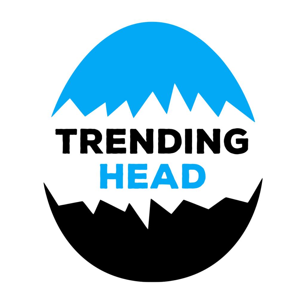 Trendinghead