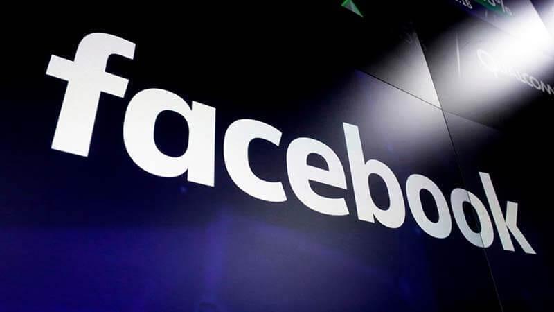 FB Hacking